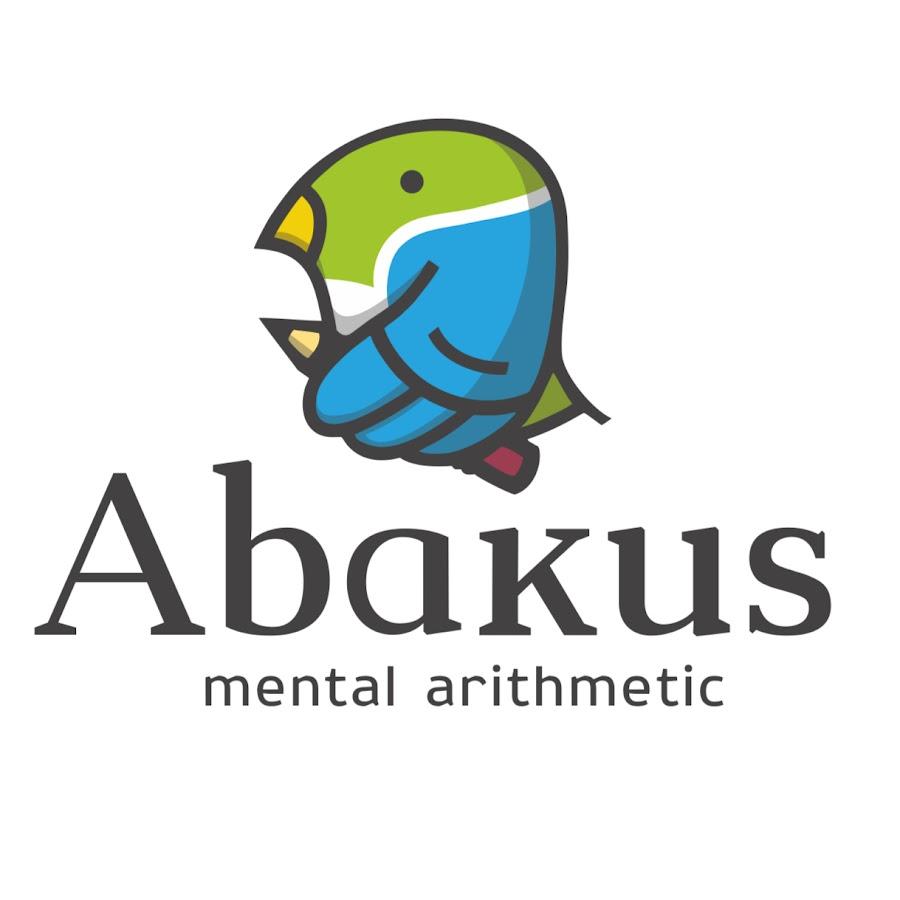 Абакус центр